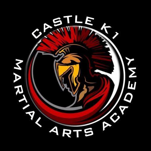 CastleK1_MAALogo